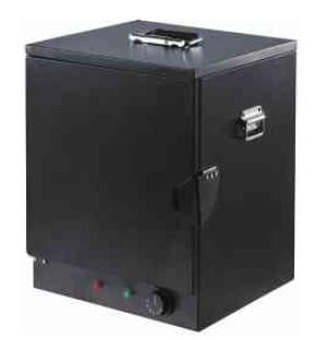Термобокс HM7649B-3