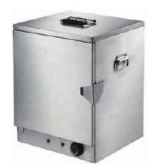 Термобокс HM7649B-2